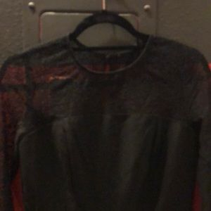 LF Dresses - Really hard to see in pictures amazing jumper!!